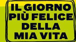 Perché in Italia non mi è concesso di vivere
