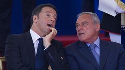 Tra Matteo Renzi e la Buona scuola c'è Pietro Grasso: cartellino giallo del presidente, no alle