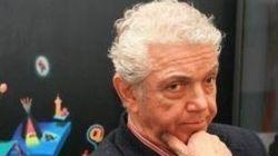 Addio a Tonino Milite, poeta che fece da padre a Mario