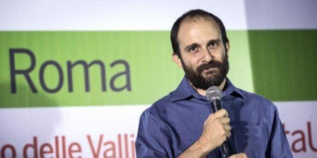 Matteo Orfini sotto protezione per una generica minaccia di matrice