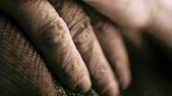 Un gioco erotico finito male: 91 anni muore
