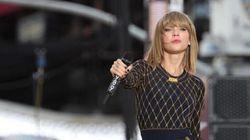 Taylor Swift piega Apple Music: i musicisti verranno pagati anche nei primi tre mesi di prova del