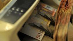 Insider trading? Procura di Roma indaga sulle plusvalenze sospette delle