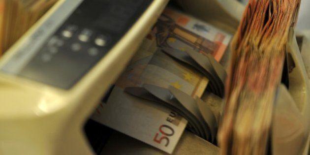 Banche popolari, procura di Roma indaga: