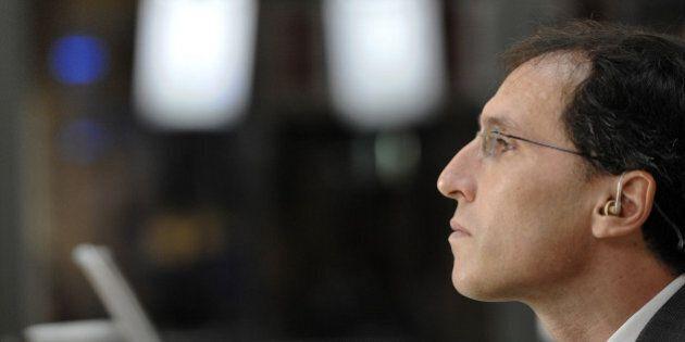 Minoranza Pd, Francesco Boccia lancia un appello a Civati, Cuperlo e Fassina per un