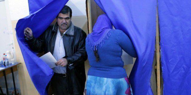 Elezioni Romania, Klaus Iohannis nuovo presidente. Sconfitto il favorito Victor Ponta, sostenuto da Matteo