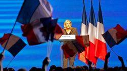 Contro Le Pen e populismi, l'unica risposta sono gli Stati Uniti d'Europa e una nuova