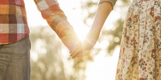 La vostra dolce metà è una persona particolarmente sensibile? Ecco cosa c'è da sapere