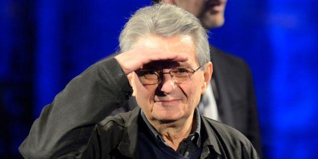 Adriano Sofri consulente per la riforma del sistema penitenziario italiano. Il Sappe: