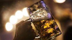 Trovato diserbante in molte marche di birra