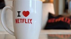L'Italia è pronta per Netflix? 10 (possibili) ostacoli all'ascesa della tv on