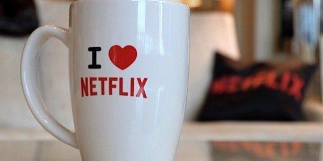 L'Italia è pronta per Netflix? 10 (possibili) ostacoli all'ascesa della tv on demand secondo Andrea Salvadore