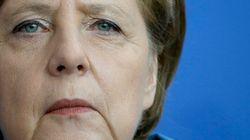 Merkel nei guai per scandalo spionaggio