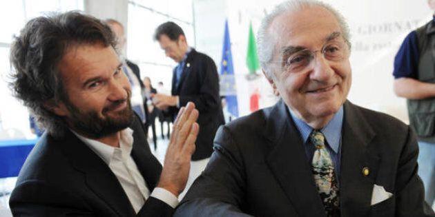 Gualtiero Marchesi: