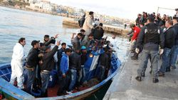 Il Nobel che Lampedusa merita più