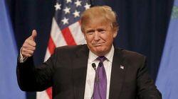 Trump dilaga, il Gop studia le contromosse. Tra Rubio e Cruz uno è di