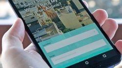 Uber, Airbnb, Blablacar e le nuove sfide della sharing