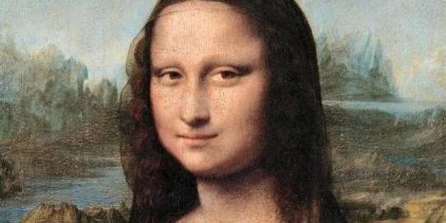 Un ritratto nascosto sotto la Gioconda di Leonardo? La teoria dello scienziato francese rivoluziona la...