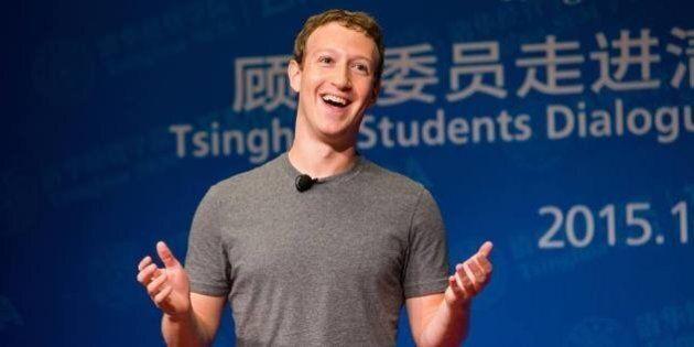 Facebook, un'ex dipendente degli albori racconta cosa ha imparato da Mark Zuckerberg: