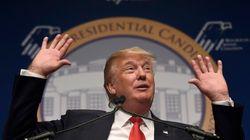 Trump è un soggetto pericoloso. Con lui HuffPost cambia