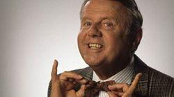 Addio a Dick Van Patten, il papà della famiglia