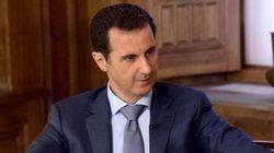 Siria. Se Assad non è più il nemico pubblico n°
