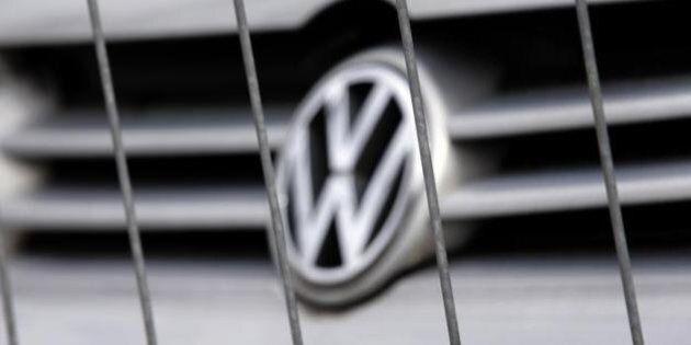 Volkswagen. Anche le associazioni ambientaliste dei consumatori travolte dallo