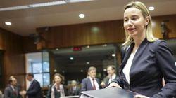 Nuove sanzioni Ue ai separatisti filorussi, ma nessuna misura contro