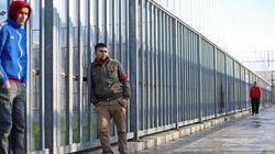 Pugno di ferro sulle espulsioni e mini prigioni in