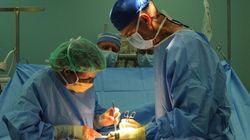 Oggi la medicina stampa in 3D. Gli organi per i trapianti, stampati col