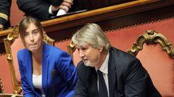 Renzi tende la mano alla minoranza Pd sull'articolo