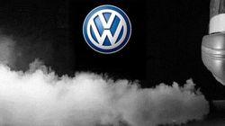 Volkswagen: da prima della classe ad artista della