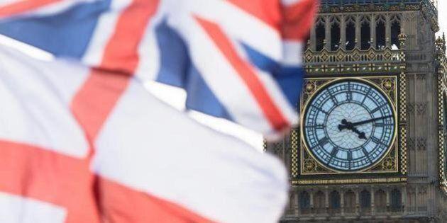Elezioni incerte in Gran Bretagna, tra nazionalismo e
