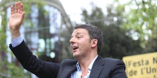 Dopo la vittoria Italicum, è l'ora del Renzi mediatore. Su scuola, riforma del Senato e regionali sarà...