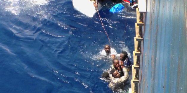 Sbarchi, il Viminale forza i Prefetti e contro il no dei governtori fa arrivare le navi con i profughi...