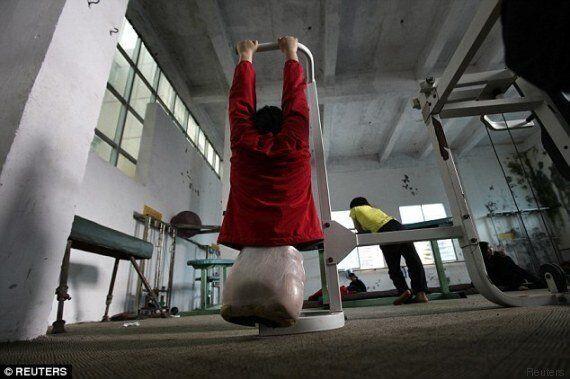 Qian Hongyan,