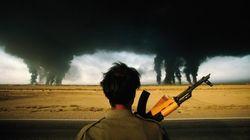 La guerra del petrolio al