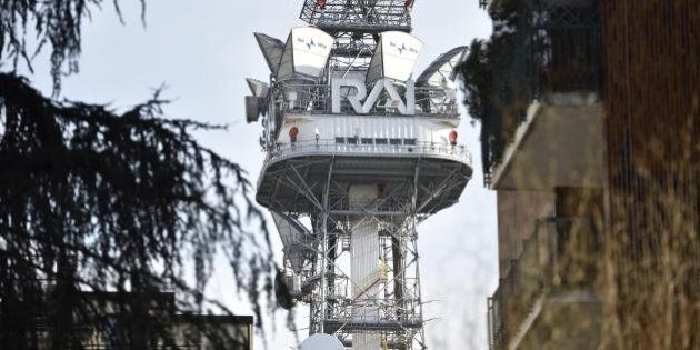 Opas Rai Way, Ei Towers sapeva che la società non era