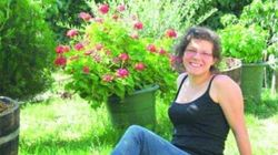 Delitto Ceste, la donna non assunse psicofarmaci (FOTO,