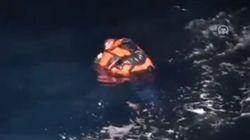 Ancora 5 bambini morti nel mar Egeo. Da Aylan sono più di