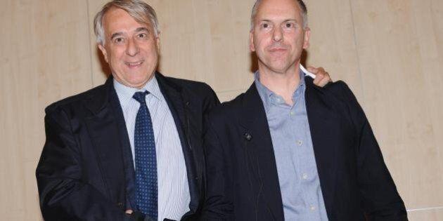 L'appello di Giuliano Pisapia, Marco Doria e Massimo Zedda: