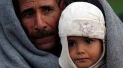 Immigrazione. L'inutile consiglio Ue: sfogatoio per i leader dell'est, una sola decisione sugli