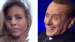 Lavinia Palombini è il nuovo amore di Silvio Berlusconi? Lo rivela il Fatto