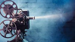 Il mercato del cinema italiano non è