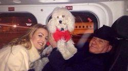 Berlusconi è