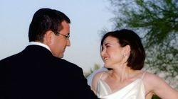 Il marito della numero 2 di Facebook muore sul tapis roulant.