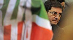 Regionali Campania, la carica dei cosentiniani: