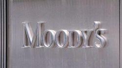 Moody's più prudente del governo: il pil nel 2016 andrà peggio delle previsioni di