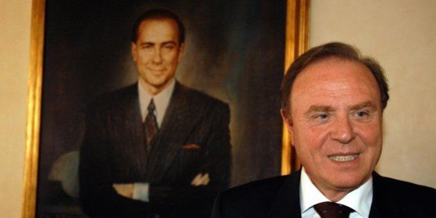 Ennio Doris, il banchiere di Berlusconi, al Foglio: