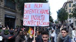 Caro Salvini le scuse al Sud non
